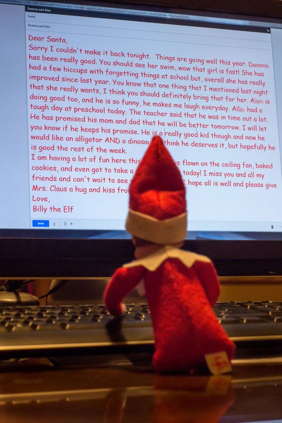 elf-on-the-shelf-10