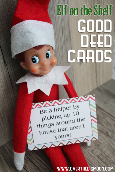 elf-on-the-shelf-9