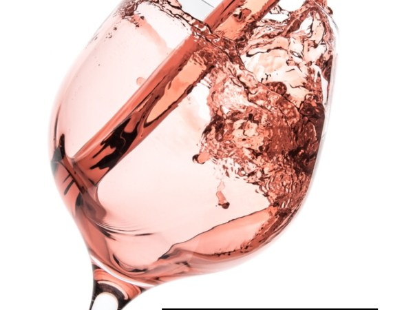 Guest Blogger: What The Hell Is Rosé?