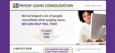 thebest-loan2015 - Blog