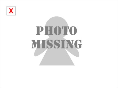 Nude Photos of Some Woman Discovered on Internet