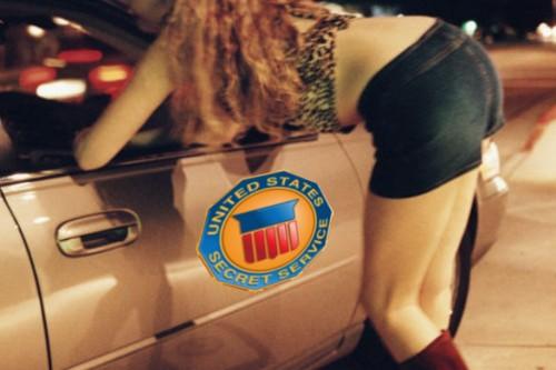 Secret Service Foils Colombian Prostitution Price Gouging Scheme