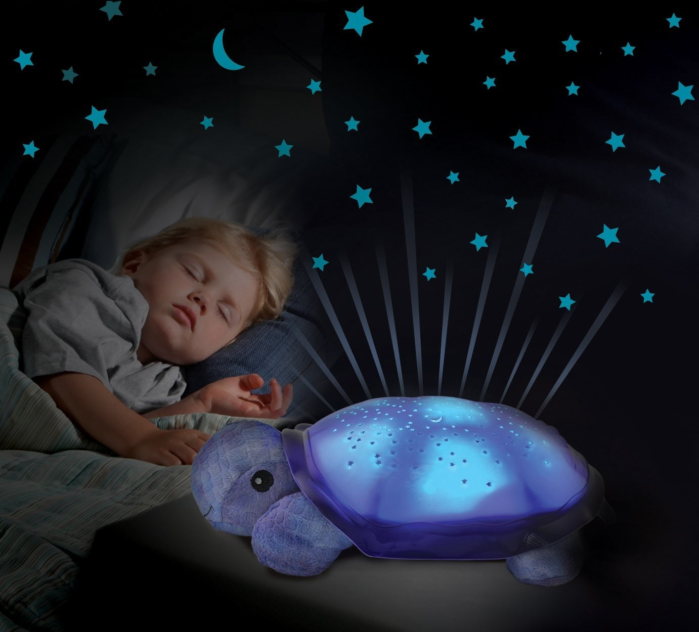 Best Nightlight For Sleep Best Sound Machines For Adults And Children The Sleep Hub