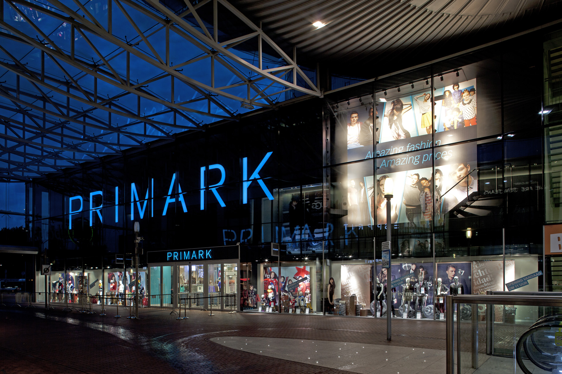 Primark Amersfoort 10 World Famous Fashion Labels We Need In Singapore Right Now