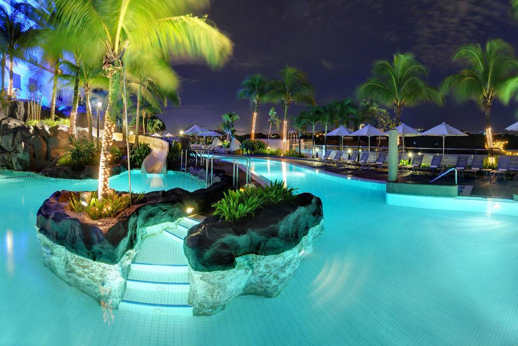 10 Luxury Resorts In Malaysia To Live With No Regrets