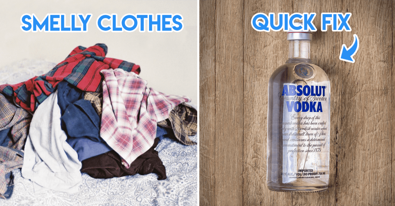 How To Get Urine Smell Out Of Clothes 10 Ways To Remove Odours At Home That Even Expert Singaporean