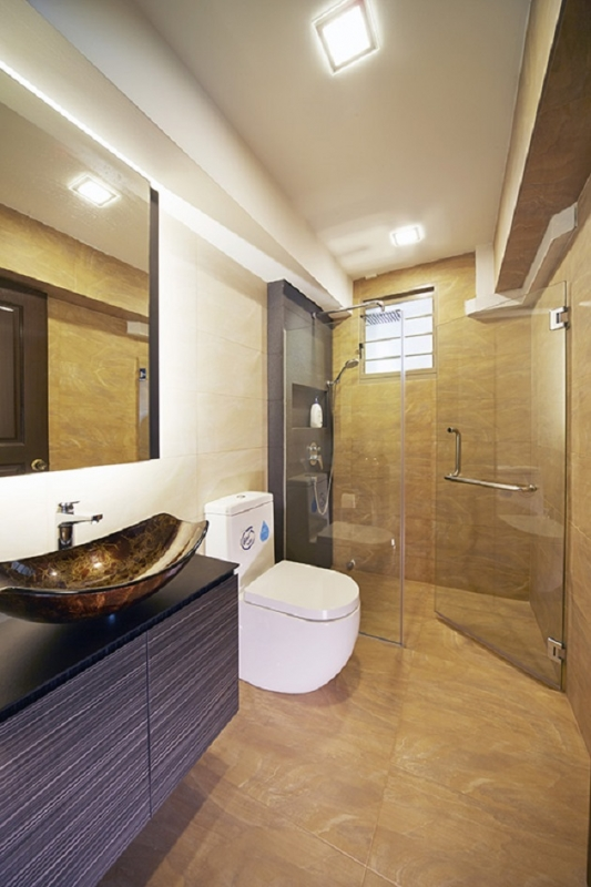 16 Hdb Toilets That Will Make You Feel Like You39re Lost In