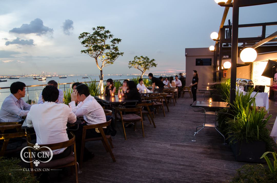 Boutique Stuttgart 23 Most Romantic Restaurants In Singapore Of All Time