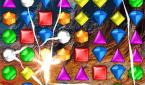 bejeweled2android