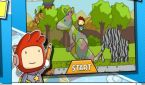 scribblenauts featured