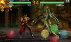 Soul Calibur iPhone Review