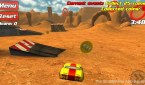 Crash Drive 3D Android