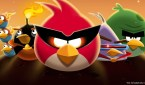 Angry Birds Space iPhone Review