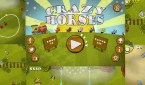 Crazy horses iPhone Review