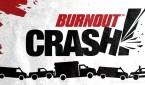 Burnout Crash iPhone Review