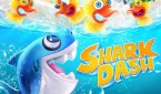 Shark Dash iPhone Review