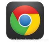 Chrome Icon Google Releases Chrome for iOS screenshot