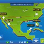Pocket Planes Screen 2