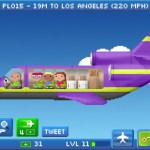 Pocket Planes Screen 4