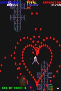 Suoer Ox Wars iPhone Screenshot 2 200x300 Super Ox Wars iPhone Review screenshot