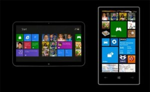 20120829 223528 300x184 Windows Phone 8 May Have October Launch screenshot