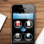 Pocket Scanner iPhone Review