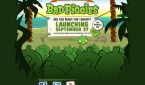 New From Rovio: Bad Piggies.jpg