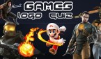 Games Logo Quiz Android Review