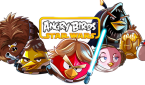 Official Angry Birds Star Wars Trailer