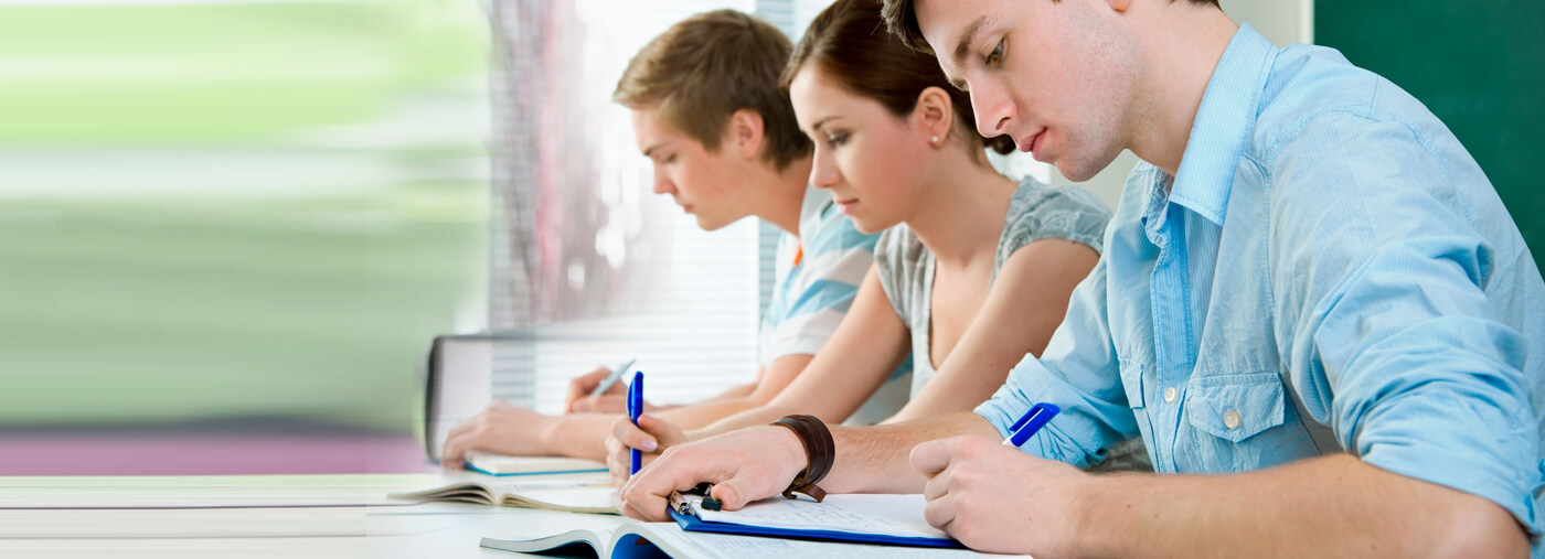 Essay Writing Help in UK for Students Of All Levels The Smart Writers