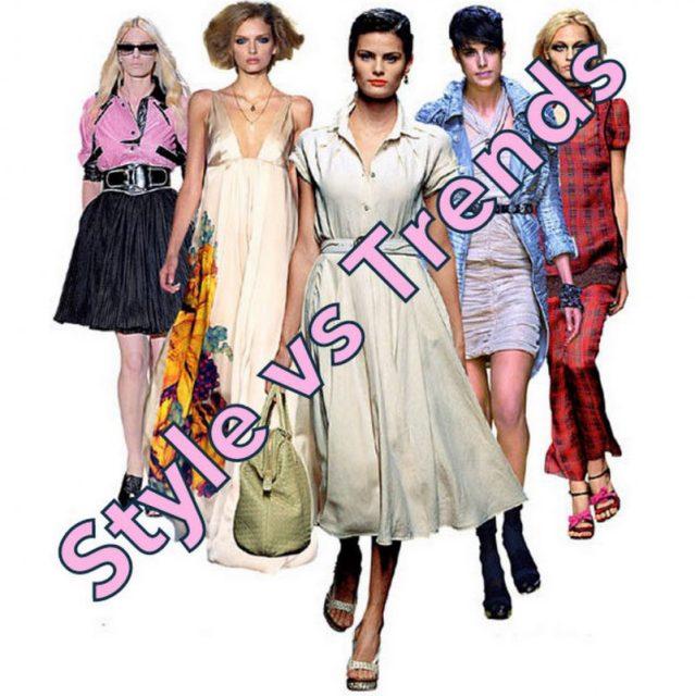 less fashion