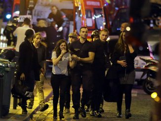 paris-attack-nov-13-2015-billboard-650-02