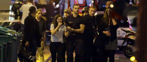 paris-attack-nov-13-2015-billboard-650-02
