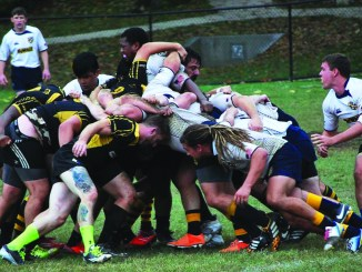 Millersville plans to face the toughest teams.