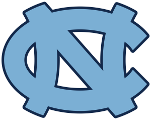 North Carolina beat ACC rival Notre Dame to reach the Final Four.