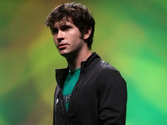Toby Turner faces backlash as many speak up against his abusive behavior. Photo courtesy of Gage Skidmore, creative commons.