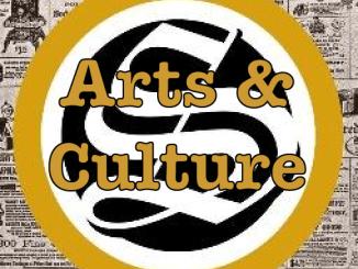 A&C logo
