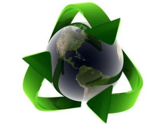 sustainabilty