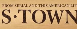 """""""S-Town"""" is a podcast produced by Julie Snyder, co-creator of """"Serial"""") and brings listeners into the crazy, crime-ridden world that is S-Town. (Photo courtesy of glamour.com)"""