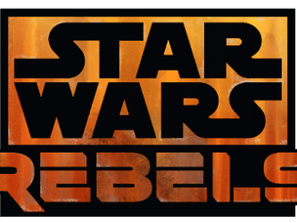 """Star Wars: Rebels"" premieres this fall on Disney XD. (Photo courtesy of wikipedia.com)"