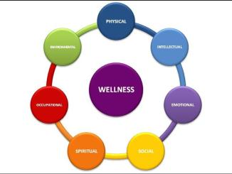 Social wellness is integral in helping you thrive as a person.
