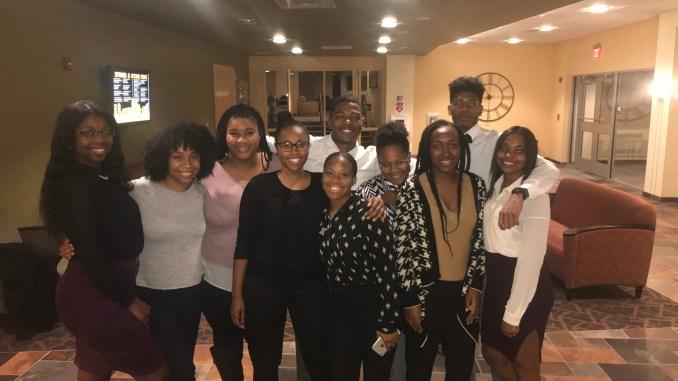 NAACP hopes to involve the community.