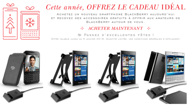 Shop-BlackBerry-promo-fin-d-annee-2015