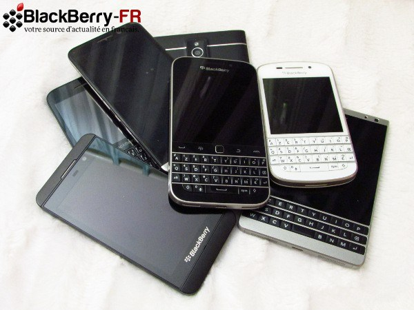 blackberry-10-z10-q5-q10-q30-passport-1