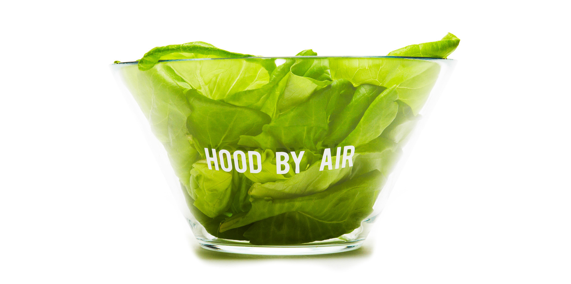 Target Salad Bowl Hood By Air Wine Glass And Salad Bowl The Snobette