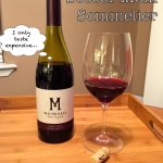 2012 MacMurray Estate Vineyards Pinot Noir