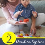 How Your Kids Can Help Organize Their Own Room