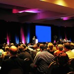 Why you Should Attend a Blog Conference and How to Make the Most of it!