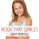 How to Make Having Braces Easier for Kids