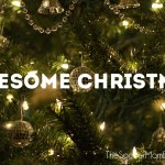 How to Have an Awesome Christmas on a Budget